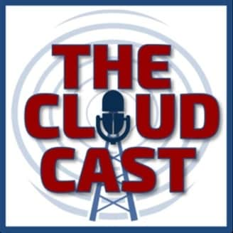 The Cloudcast #316 - Automating to Improve Cloud Spending