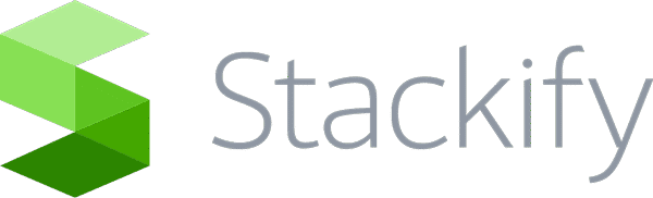 Stackify: 22 tips to lower Azure pricing and optimize hosting costs