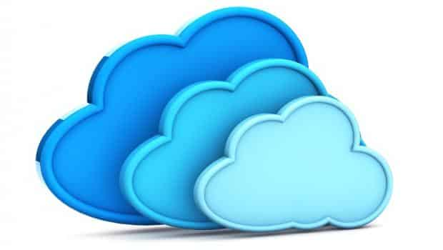 Is a multi-cloud strategy really just a risk mitigation decision?