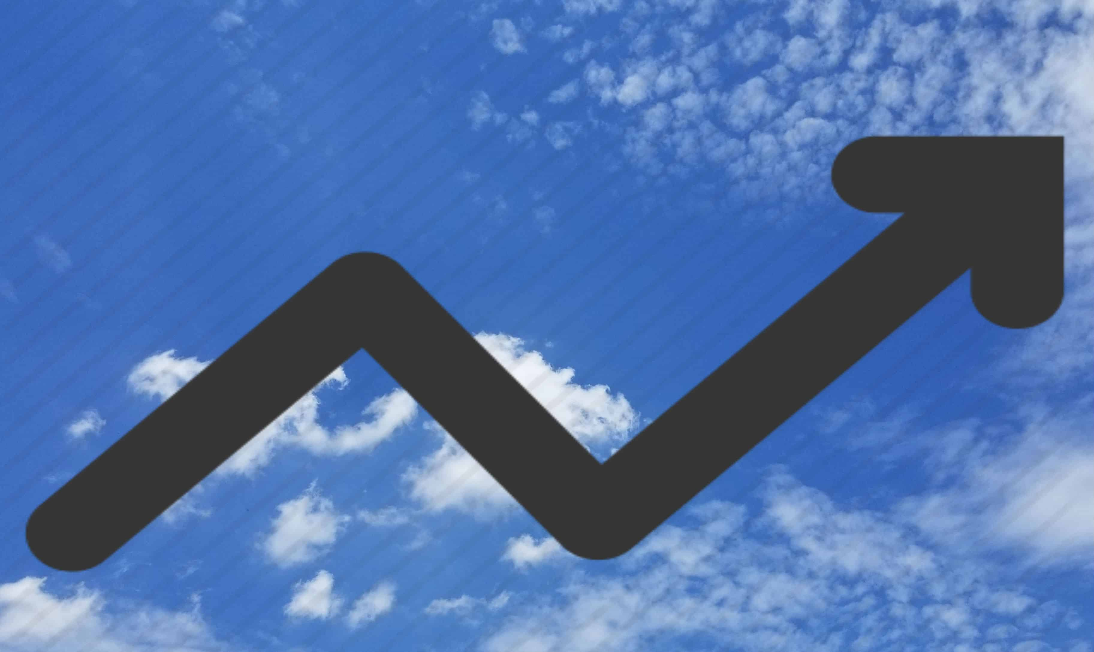 Trends in Cloud Computing – ParkMyCloud Turns Two, What's New?