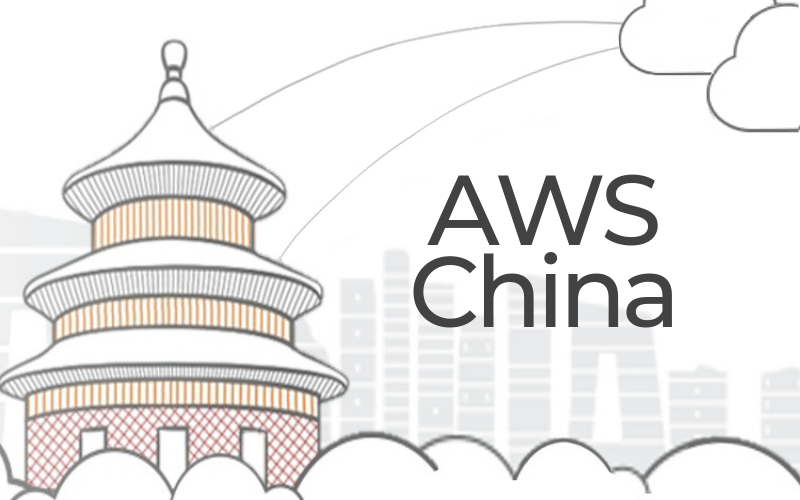 New: ParkMyCloud Cost Optimization Available for AWS China