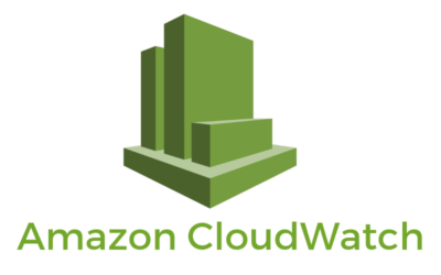 How to Make Your AWS CloudWatch Data Work for You to Reduce Costs