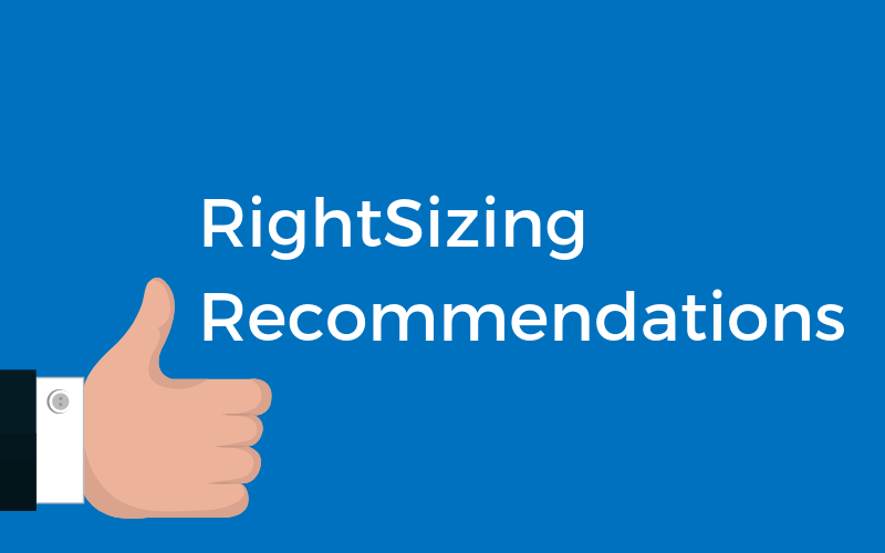 "New ParkMyCloud ""RightSizing"" Automates Resource Resizing for Cloud Cost Savings"