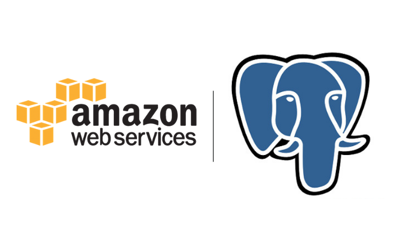 AWS Postgres Pricing Comparison