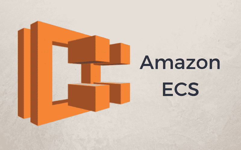 Amazon ECS Overview: What You Need To Know