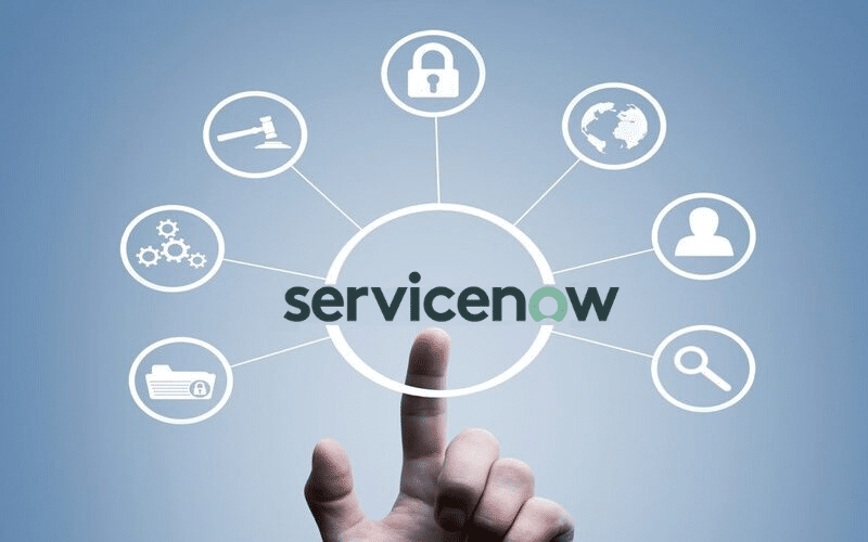 ServiceNow Governance Should Enable Users, It Usually Constrains Them